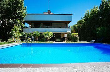 Villa Karmele By People Rentals